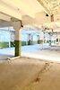 Производственное помещение в Тернополе, продажа по Лукьяновича Дениса улица, район Промышленный, цена: договорная за объект фото 2