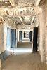 Производственное помещение в Тернополе, продажа по Лукьяновича Дениса улица, район Промышленный, цена: договорная за объект фото 3