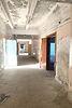 Производственное помещение в Тернополе, продажа по Лукьяновича Дениса улица, район Промышленный, цена: договорная за объект фото 4