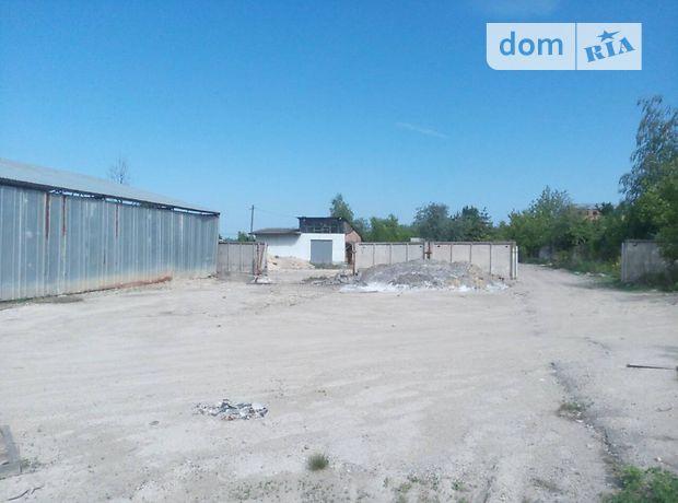 Производственное помещение в Тернополе, продажа по Промислова, район Промышленный, цена: 145 000 долларов за объект фото 1