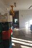 Производственное помещение в Тернополе, цена продажи: договорная за объект фото 1