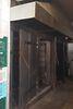 Производственное помещение в Тернополе, цена продажи: договорная за объект фото 6