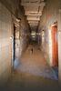 Производственное помещение в Тернополе, продажа по вулиця Центральна, в селе Чистопады, цена: договорная за объект фото 2