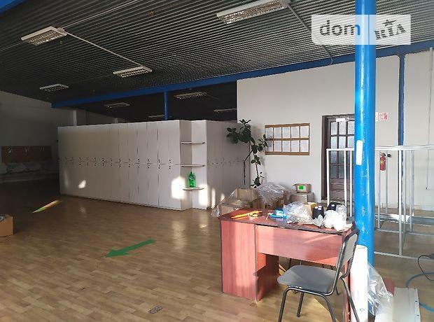Производственное помещение в Ужгороде, продажа по, в селе Сторожница, цена: 450 000 долларов за объект фото 1