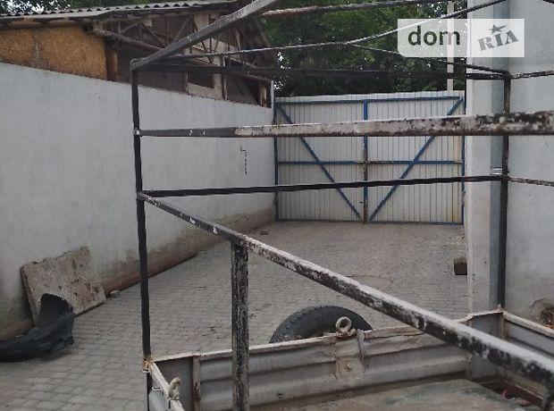 Продажа производственного помещения, Ужгород, р‑н.Центр