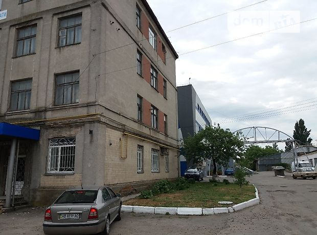 Продажа производственного помещения, Винница, р‑н.Ближнее замостье, к маркса