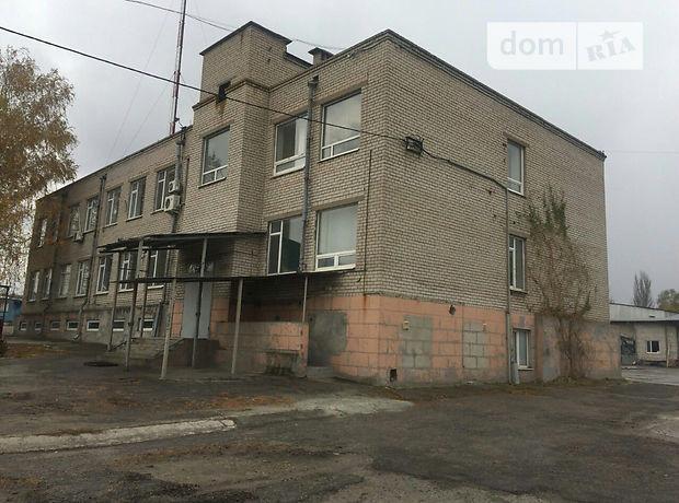 Коммерческая недвижимость запорожская область Аренда офиса 7 кв Зацепа улица