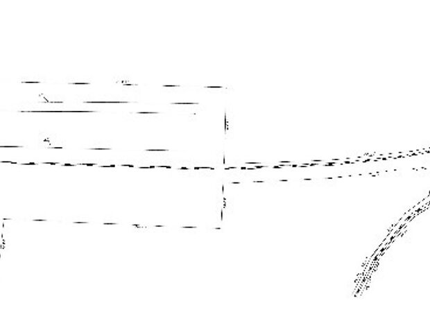 Производственное помещение в Золочеве, продажа по Привокзальна 1Б, район Золочев, цена: договорная за объект фото 1