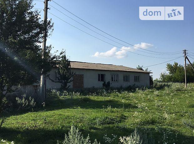 Продажа производственного помещения, Тернопольская, Гусятин