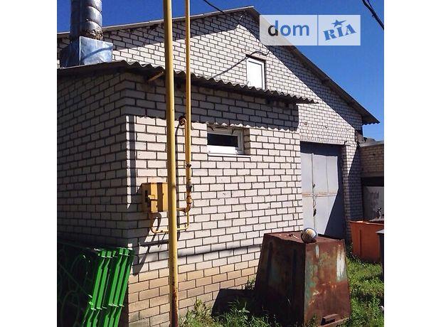 Производственное помещение в Харькове, продажа по, район Киевский, цена: 77 000 долларов за объект фото 1