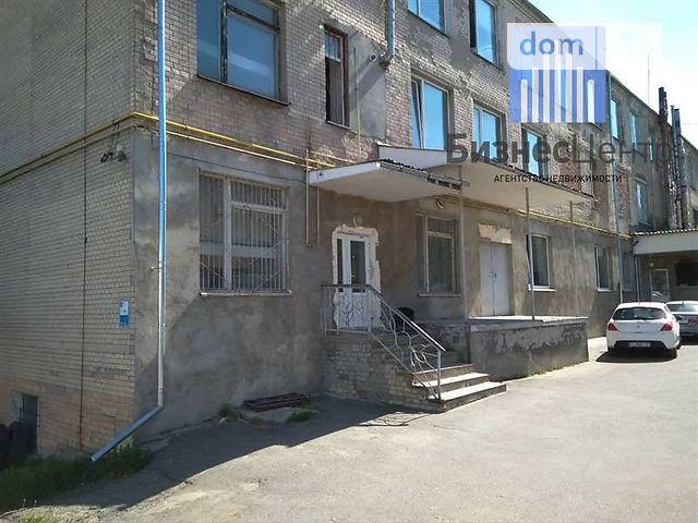 Продажа производственного помещения, Хмельницкий, р‑н.Гречаны