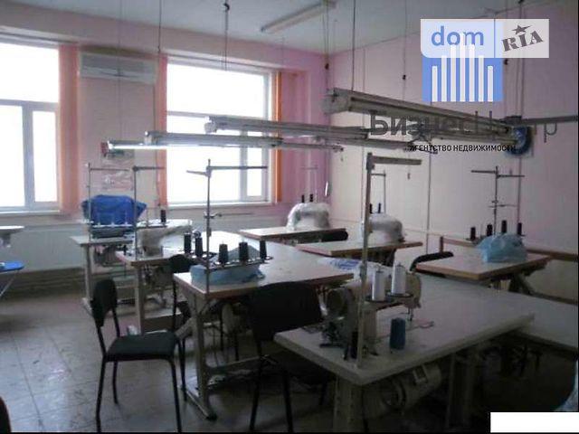 Продажа производственного помещения, Хмельницкий, р‑н.Юго-Западный