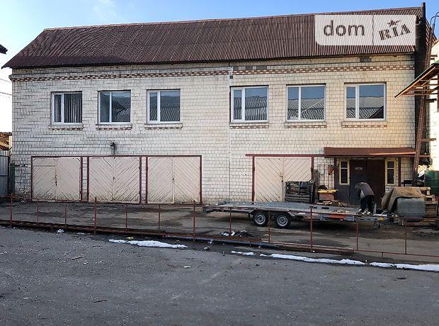 Виробниче приміщення в Хмельницькому, продаж по Заводська вулиця, район Загот Зерно, ціна: 35 000 долларів за об'єкт фото 1