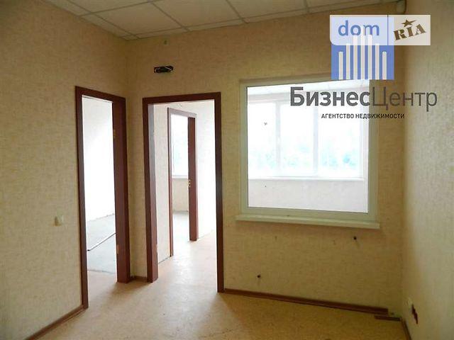 Продажа производственного помещения, Хмельницкий, р‑н.Загот Зерно