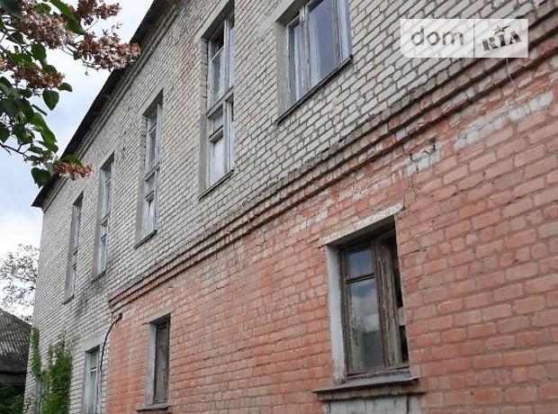 Продаж виробничого приміщення, Харківська, Ізюм, вул Замостянська 32А