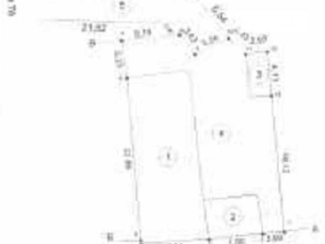Продажа производственного помещения, Житомир, р‑н.Сенный рынок, Покровская