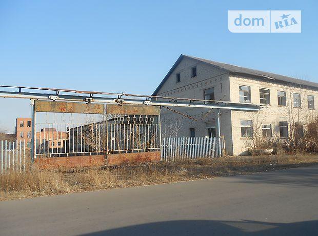 Коммерческая недвижимость от 10000 кв.м Аренда офиса 30 кв Лялин переулок
