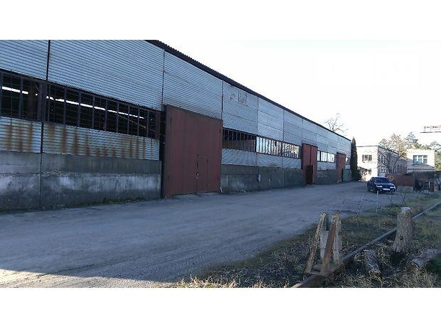 Производственное помещение в Ладыжине, продажа по Ладыжин, район Ладыжин, цена: 410 000 долларов за объект фото 1