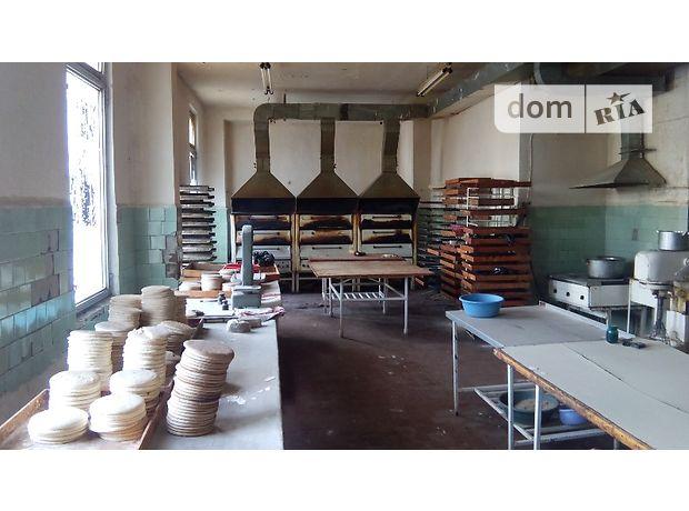 Производственное помещение в Николаеве, продажа по Гмырева улица, район Ингульский, цена: договорная за объект фото 1
