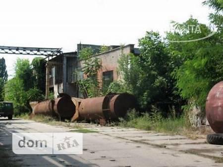 Продажа производственного помещения, Одесса, р‑н.Малиновский, Косовская