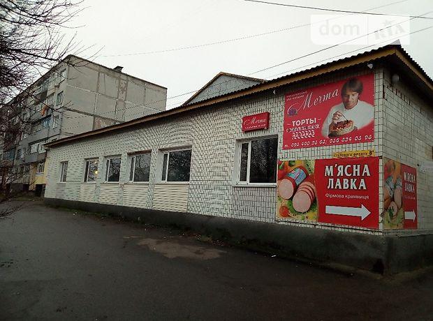 Продажа производственного помещения, Днепропетровская, Павлоград, р‑н.Павлоград, Степного Фронта