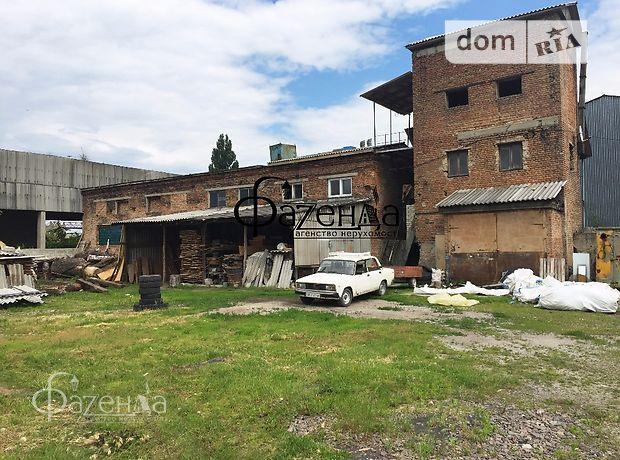 Производственное помещение в Ровно, продажа по, в селе Городок, цена: 60 000 долларов за объект фото 1