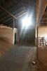 Производственное помещение в Тернополе, продажа по Промышленная улица, в селе Миролюбовка, цена: договорная за объект фото 6