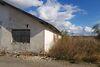 Производственное помещение в Тернополе, продажа по Промышленная улица, в селе Миролюбовка, цена: договорная за объект фото 4