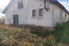 Производственное помещение в Тернополе, продажа по, в селе Миролюбовка, цена: договорная за объект фото 3