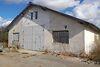 Производственное помещение в Тернополе, продажа по, в селе Миролюбовка, цена: договорная за объект фото 5