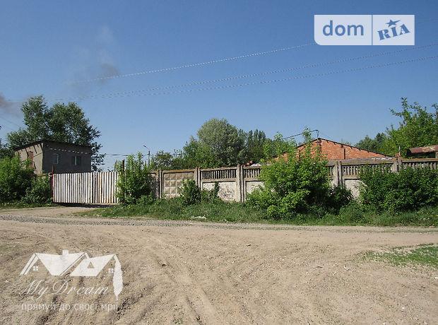 Продажа производственного помещения, Винница, р‑н.Киевская, Станиславского улица