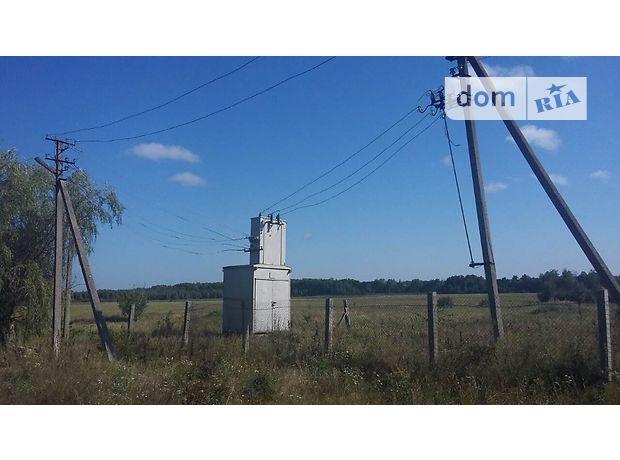 Производственное помещение в Володарске-Волынском, цена продажи: договорная за объект фото 1