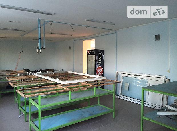 Продажа производственного помещения, Николаевская, Южноукраинск, р‑н.Южноукраинск