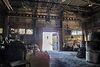 Производственное помещение в Запорожье, продажа по Тамбовский переулок, район Вознесеновский (Орджоникидзевский), цена: договорная за объект фото 5