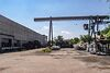 Производственное помещение в Запорожье, продажа по Тамбовский переулок, район Вознесеновский (Орджоникидзевский), цена: договорная за объект фото 3