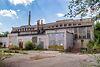 Производственное помещение в Запорожье, продажа по Цимлянская улица, район Заводской, цена: договорная за объект фото 1
