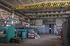 Производственное помещение в Запорожье, продажа по Цимлянская улица, район Заводской, цена: договорная за объект фото 2