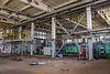 Производственное помещение в Запорожье, продажа по Цимлянская улица, район Заводской, цена: договорная за объект фото 4