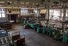 Производственное помещение в Запорожье, продажа по Цимлянская улица, район Заводской, цена: договорная за объект фото 3