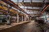 Производственное помещение в Запорожье, продажа по Цимлянская улица, район Заводской, цена: договорная за объект фото 6