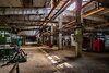 Производственное помещение в Запорожье, продажа по Цимлянская улица, район Заводской, цена: договорная за объект фото 7