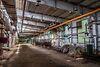 Производственное помещение в Запорожье, продажа по Цимлянская улица, район Заводской, цена: договорная за объект фото 8