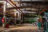 Производственное помещение в Запорожье, продажа по Цимлянская улица, район Заводской, цена: договорная за объект фото 5