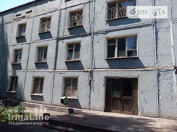 Продажа производственного помещения, Запорожье, р‑н.Заводской, Цимлянская улица