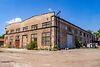 Производственное помещение в Запорожье, продажа по Южное шоссе, район Заводской, цена: договорная за объект фото 1