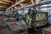 Производственное помещение в Запорожье, продажа по Южное шоссе, район Заводской, цена: договорная за объект фото 6