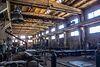 Производственное помещение в Запорожье, продажа по Южное шоссе, район Заводской, цена: договорная за объект фото 7