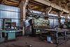 Производственное помещение в Запорожье, продажа по Южное шоссе, район Заводской, цена: договорная за объект фото 5