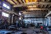 Производственное помещение в Запорожье, продажа по Южное шоссе, район Заводской, цена: договорная за объект фото 4