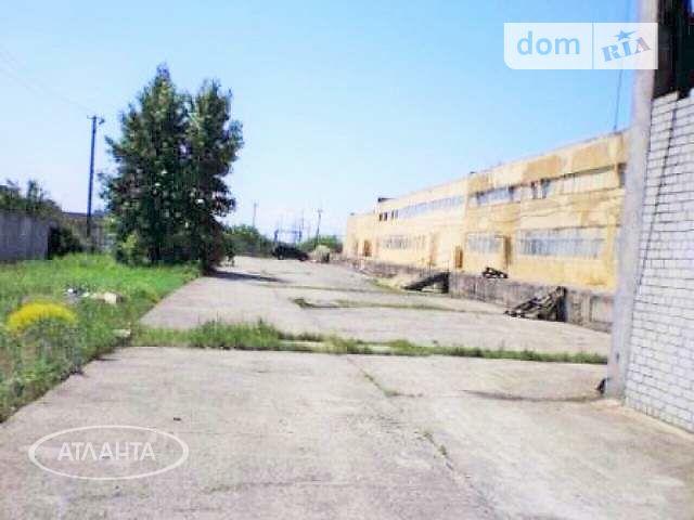 Продажа складского помещения, Одесская, Беляевка, Теплодар